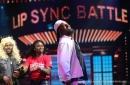 Saints' Cam Jordan edges Mark Ingram in charity Lip Sync Battle: photo gallery