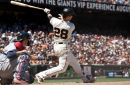 Buster Posey, Hunter Pence power Giants to comeback win over Twins