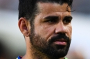 Diego Costa scores for Spain, comments on Chelsea future