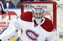 Monday Habs Headlines: Carey Price's camp has submitted its initial contract demands