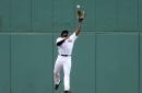 Daily Red Sox Links: MLB Draft, Jackie Bradley, Craig Kimbrel