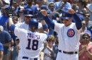 Cubs vs. Mets: Can Amazins take advantage of mediocre Cubbies?