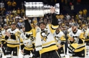 Stanley Cup Playoffs: Pittsburgh and Nashville Gave us a Thriller