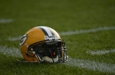 Packers veterans again excused from minicamp