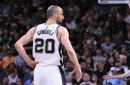 The legacy of Manu still grows