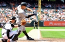 Why Yankees' Aaron Judge gets yet another MLB honor