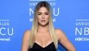 Jeff Van Gundy Rejects Khloe Kardashian 'Curse' Shaming For Cavs' Tristan Thompson Lackluster Play