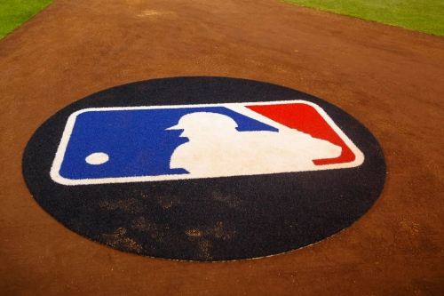 MLB Draft 2017: Pirates select Shane Baz with 12th overall pick