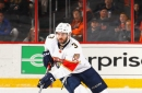 Tuesday Offseason Caterwaul: Florida Panthers Open Forum