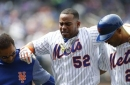 New York Mets: Can they trust Yoenis Cespedes the rest of the season?