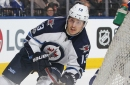 Altitude Check: Winnipeg Jets news and notes for Tuesday, June 13, 2017