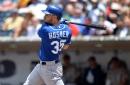 MLB trade rumors: Royals' Eric Hosmer to Yankees?
