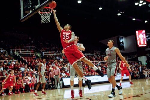 Hot Hot Hoops Draft Profile: Kyle Kuzma a worthy project for Heat