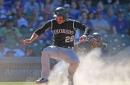 MLB Draft 2017: Rockies' pick of Ryan Vilade continues interesting trend