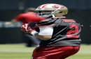 Age isn't a concern for 49ers' Dumervil The Associated Press