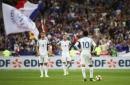Cahill's France nightmare; David Luiz's glorious return; Willian impressive again — Chelsea internationals