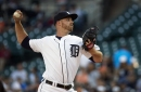 Tigers vs. Diamondbacks Preview: The Tigers turn to Buck Farmer in need of a winning streak