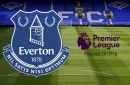 Everton face challenging start to 2017-18 Premier League season