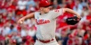 Fantasy Baseball: 6 Players Who Have Completely Erased Their Fast Starts