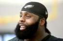 Doug Pederson explained why Eagles extended Jason Peters