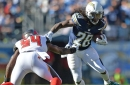 Who Are the Los Angeles Chargers' Top 10 Players?