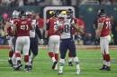 New England Patriots links 6/14/17: Trey Flowers is helping Derek Rivers blossom