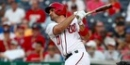 MLB FanDuel Ownership Percentages: Tuesday 6/13/17