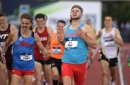 Ole Miss track and field teams finish the season ranked in top 10