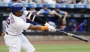 These Mets won't be in starting lineup Wednesday vs. Cubs