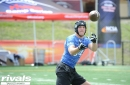 Notre Dame adds commitment from 2018 TE George Takacs