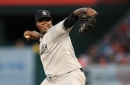 Michael Pineda lit up as Yankees fall to Angels, 7-5