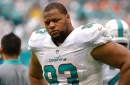 The Splash Zone 6/15/17: Ndamukong Suh Aiming For The Hall of Fame