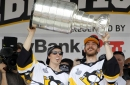 Pittsburgh Penguins Expansion Draft Preview