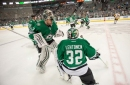 No Need To Panic If Stars Don't Announce Buyouts Before Expansion Draft