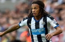 Kevin Mbabu Moves to Young Boys Permanently