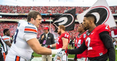 On the Beat: Why Georgia's scheduling dilemma is hard to solve