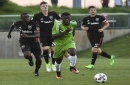 After defeating Christos, D.C. United will face New England Revolution in U.S. Open Cup