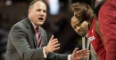 UGA will play Temple, and other highlights from basketball schedule