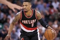 Damian Lillard says he would play for Jazz if Blazers don't want him