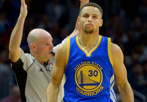 NBA Free Agency 2017: Point Guards