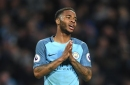 What Raheem Sterling and Man City need to do next season