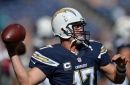 Los Angeles Chargers: 3 Reasons Philip Rivers can win a Super Bowl