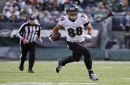 Pitta 'not delusional' about career-threatening hip injury The Associated Press