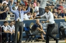 New York Red Bulls draw Philadelphia Union in fifth round of 2017 US Open Cup