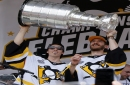 Penguins' bid for 3-peat likely won't include Fleury The Associated Press