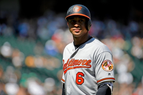 Orioles lose to White Sox again, are now tied for last place