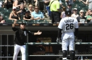 White Sox 5, Orioles 2: Patience pays in sixth