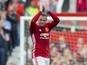 Stoke City: 'Wayne Rooney not a transfer target'