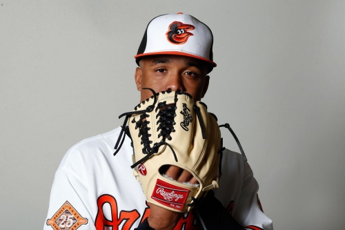 Orioles prospects 6/15: Pitching prospects Akin, Lee shine
