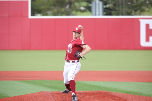 Where are they now? Washington State baseball edition
